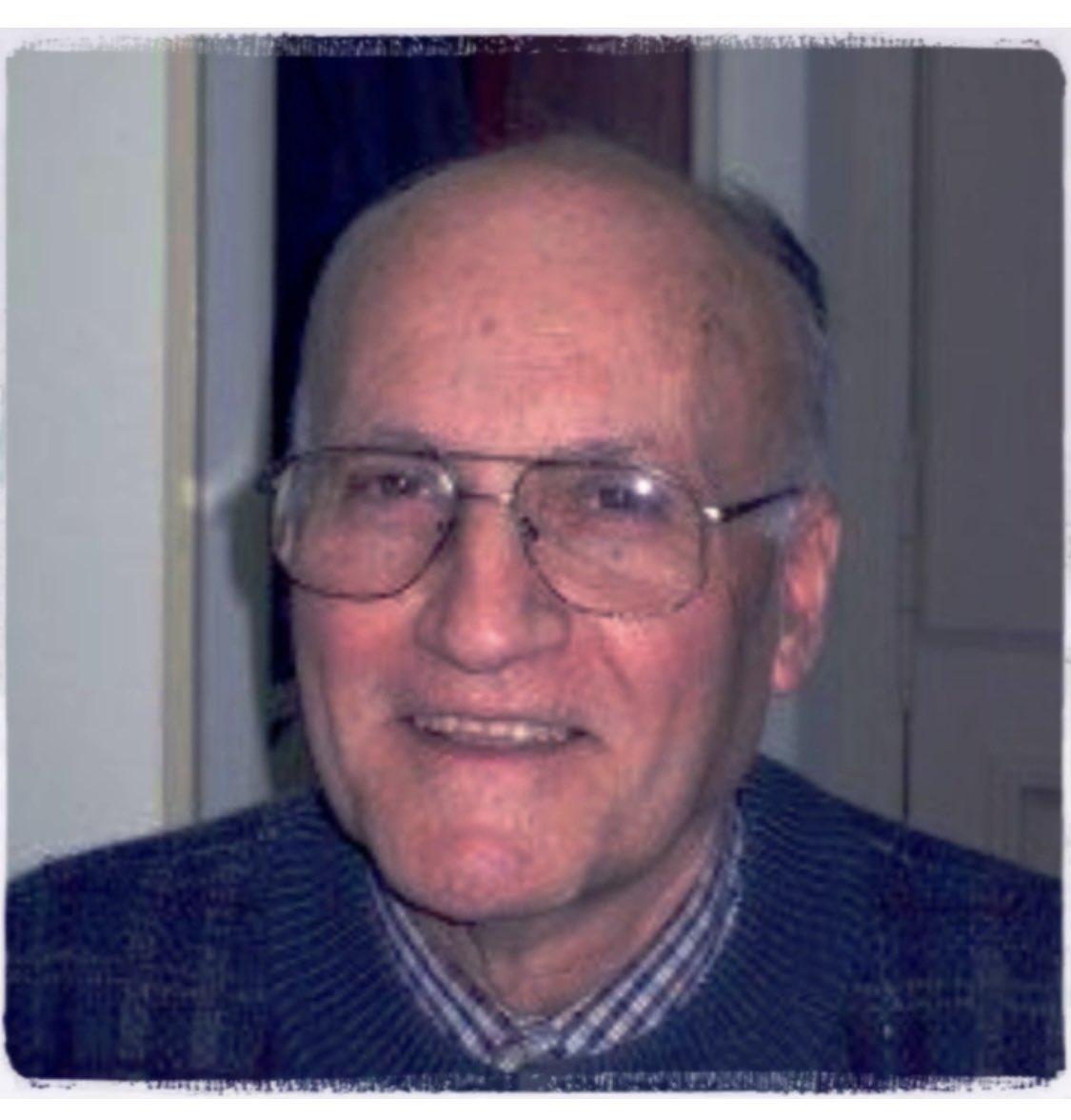 FALLECE EL P. GUSTAVO ALONSO, CMF (X SUPERIOR GENERAL DE LOS CLARETIANOS)