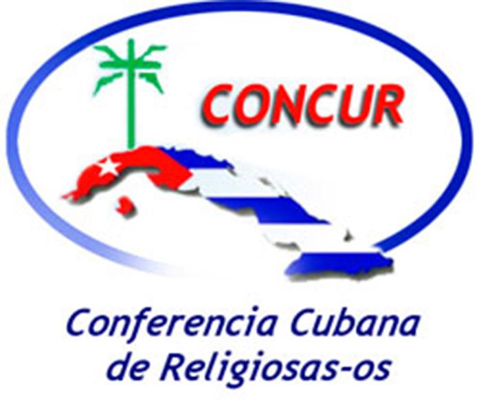 COMUNICADO DE LA CONRERENCIA CUBANA DE RELIGIOSOS SOBRE LA SITUACIÓN EN CUBA